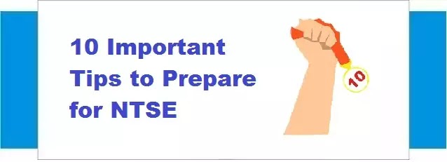 10-important-tips-for-ntse