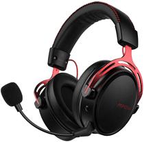 Mpow Wireless headset