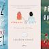 #Livros | Desejo ler em março