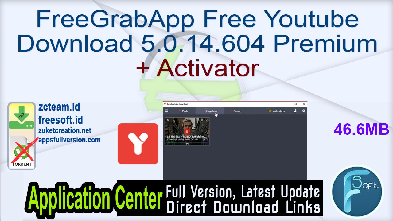 0 14 0 download Simple DirectMedia