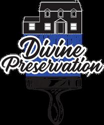 More Keys To Experiencing Divine Preservation - SOD, 24 December 2020