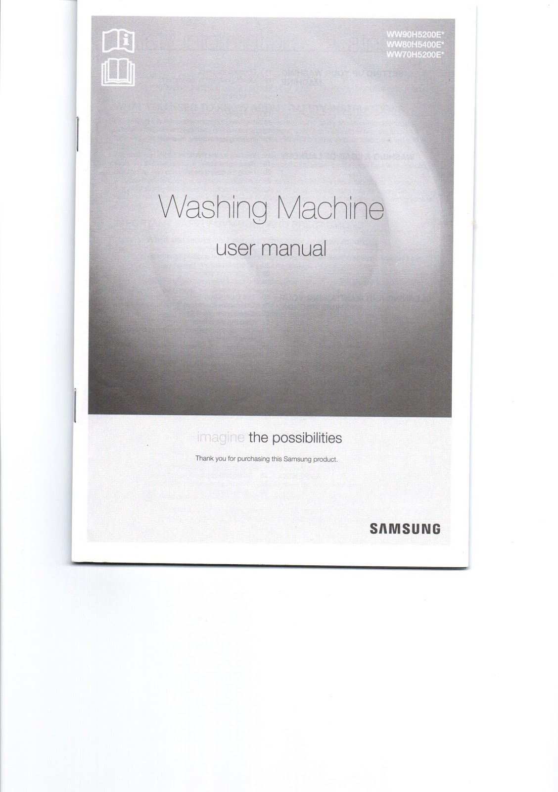 Healthy living 123 page 01 to page 02 and page 19 to page 29 of page 01 to page 02 and page 19 to page 29 of user manual of samsung washing machine model ww70h5200ew fandeluxe Image collections