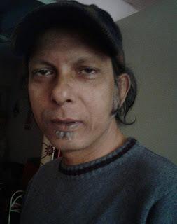 মাহবুব কবির