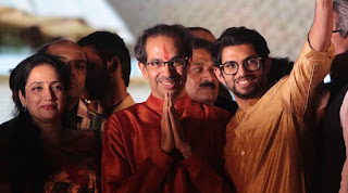 uddhav-won-confidance-motion