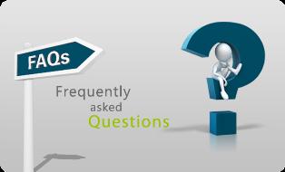 pertanyaan seputar furniture tempat usaha