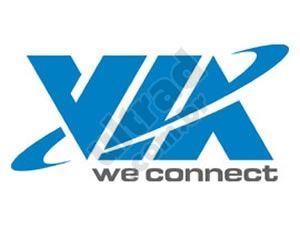 VT8237S CONTROLLER BAIXAR AUDIO DESCRIO DISPOSITIVO DO HIGH VIA DEFINITION
