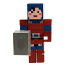 Minecraft Hex Multi Pack Figure