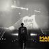 KnewEra - Mamba Mentality (Kobe Bryant Tribute) - @knewera