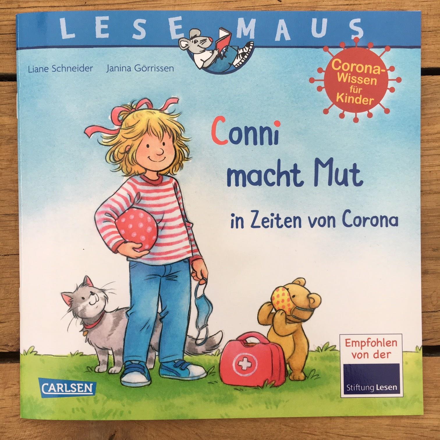 kinderbuchblog familienbücherei: kinderbuch-empfehlungen