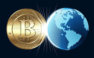 Countries that can buy Bitcoin on blockchain