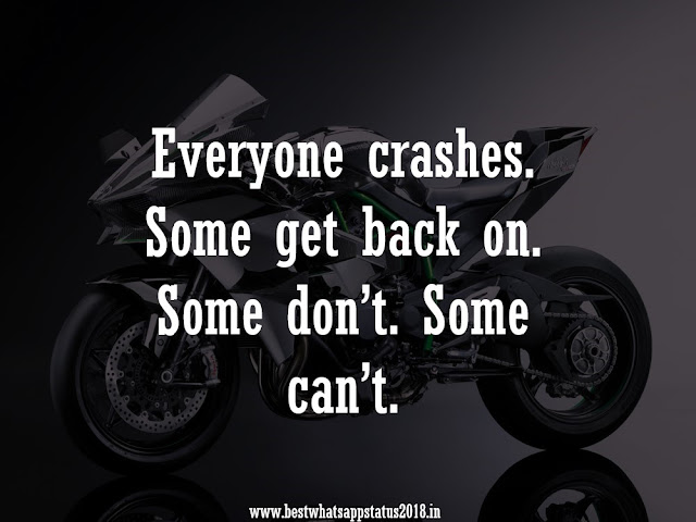 royal enfield ride quotes