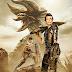"""[News] """"Monster Hunter"""", da Sony Pictures, ganha cartaz e trailer legendado"""