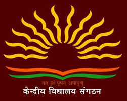 KVS Recruitment 2017 for 1017 Non Teaching Staff Librarians LDC UDC Steno- Apply Online