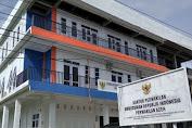 Ombudsman Aceh Berantas Berbagai Masalah Masalah administrasi