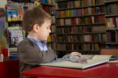 Mata Pelajaran Bahasa Inggris Tingkat SD - esaiedukasi.com