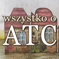 http://akademia.scrap.com.pl/wszystko-o-atc/