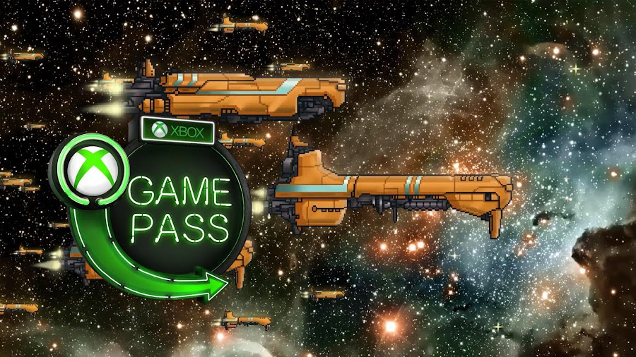 xbox game pass 2020 ftl faster than light xb1 subset games