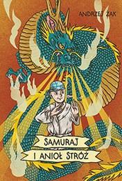 http://www.empik.com/samuraj-i-aniol-stroz-zak-andrzej,p1154556924,ksiazka-p