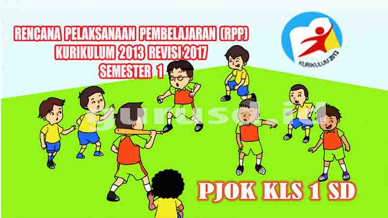 Download Rpp K 13 Kls 4 Sd Revisi 2017 Semester 2