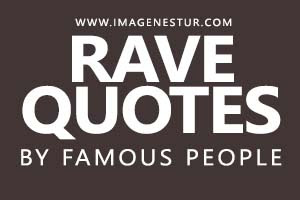 Are you searching for Rave Captions for Instagram then you are on the right post because here you find the best Rave Party Captions and Raving Quotes.