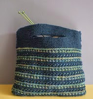 http://www.ravelry.com/patterns/library/buttonhole-bag-2