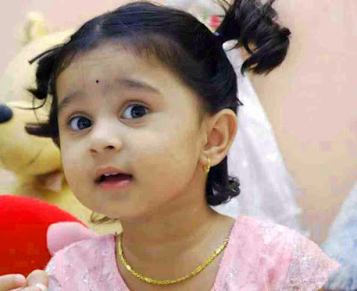 Beautiful Cute Baby Images, image of cute baby