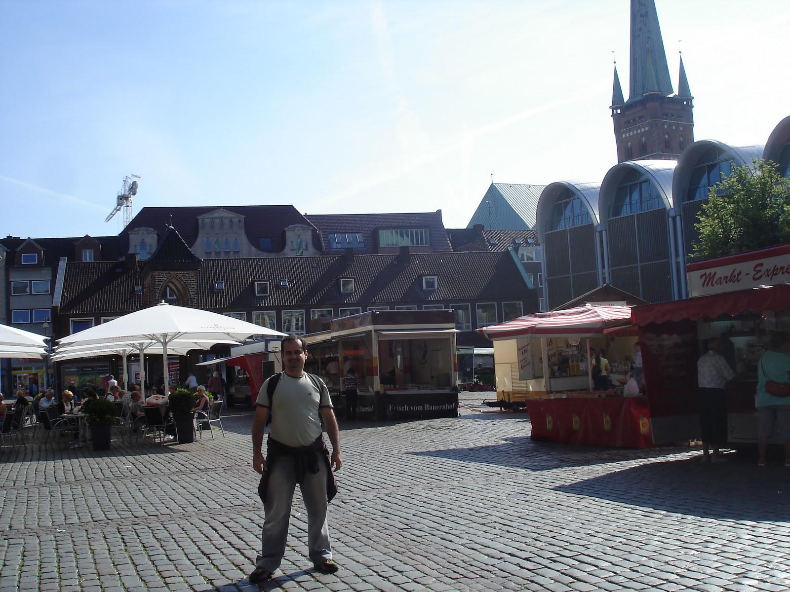 Tipico Lübeck
