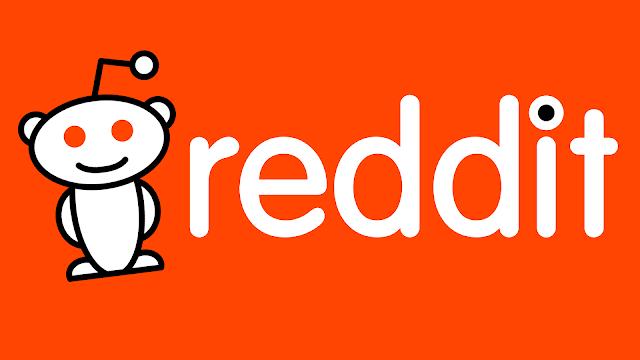 Reddit to Have a New Black Board Member Soon