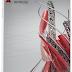 Autodesk AutoCAD 2019 Multilenguaje