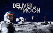Deliver Us The Moon Review, Experience Being an Astronaut