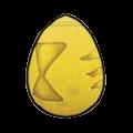 Sunshine Tarantula Egg - Pirate101 Hybrid Pet Guide