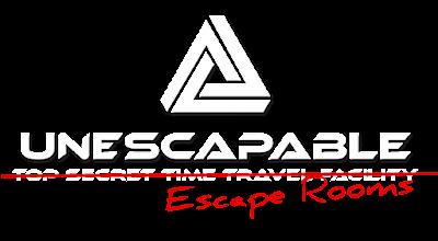 Unescapable Escape Room Reviews