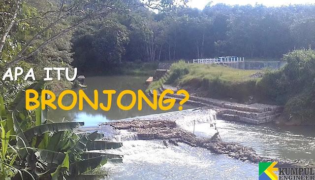 bronjong, sungai, tepian sungai, pasangan bronjong, gabion, kawat