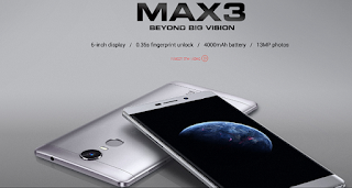 Download InnJoo Max3 3G Stock Rom