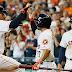 #MLB: ¿Qué buscan Dodgers y Astros antes del cierre del mercado?