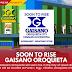 GAISANO OROQUIETA:  Soon to rise in the City of Good Life
