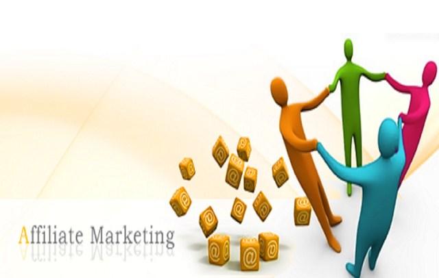 kiat sukses memulai bisnis Affiliasi Marketing untuk pemula