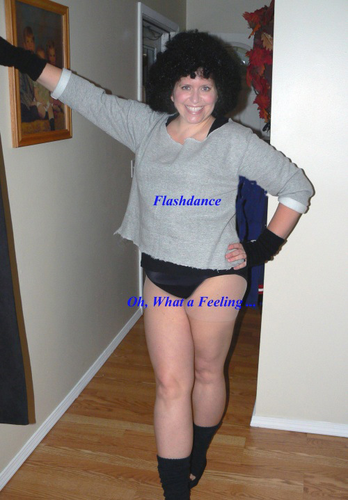Only teen midget | Hot gallery)