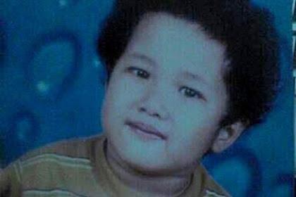 Blog Si Anton : Pingin Ngerasain Punya Personal Blog