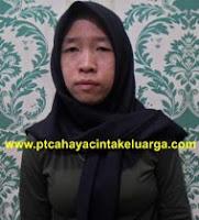 Wahyu pembantu jakarta | TLP/WA +6281.7788.115 LPK Cinta Keluarga DKI Jakarta penyedia penyalur pembantu jakarta art prt pekerja asisten pembantu rumah tangga