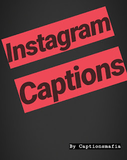 150+ Best Instagram Captions For Photos