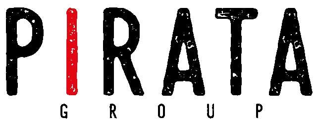 Pirata Group