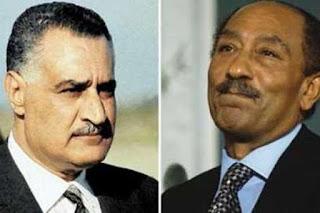 llollxxlloll: الخيانة والفساد على فراش الحكام العرب