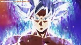Dragon Ball Super Capitulo 129 Audio Latino HD