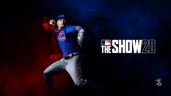 Difference between MLB The Show 21 vs MLB The Show 20