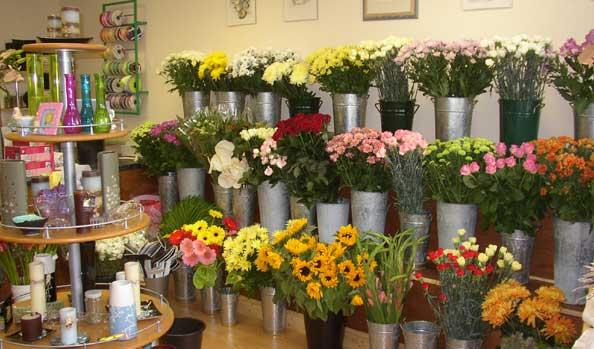 Dịch vụ đăng tin rao vặt thủ công giới thiệu shop hoa uy tín tại Hồ Chí Minh