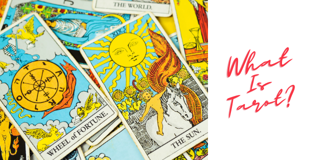 This is your message ~ pure magic ~ a must see reading ~ timeless tarot card reading. Free Lotus Tarot Card Reading What Is Lotus Tarot Fortuna Mbbs Studies In The Usa Offshore Lawyers In The Us Professional Business Tips