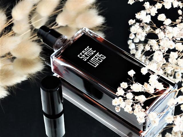 chergui revue, chergui perfume review, profumo, fragrance, parfum mixte, parfum de luxe