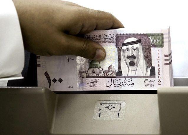 بدون تحويل راتب احصل على قرض من مصرف الراجحي حتى 2000000 مليون ريال سعودي