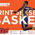 Jersey Basket, Slamdunk!!!
